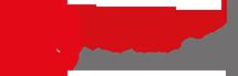 automatenverband-niedersachsen-logo-215x69
