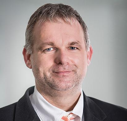 Olaf Lücker